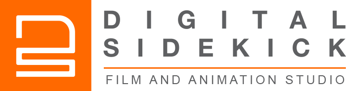Digital Sidekick logo